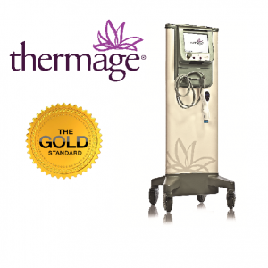 Thermage-gold-standard-